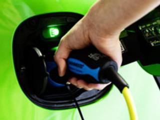 Bonus écologique 2020: le bonus des véhicules électriques passe à 7 000 euros