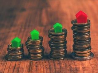 Crédit immobilier : comment la remontée des taux va impacter les transactions en 2019 ?