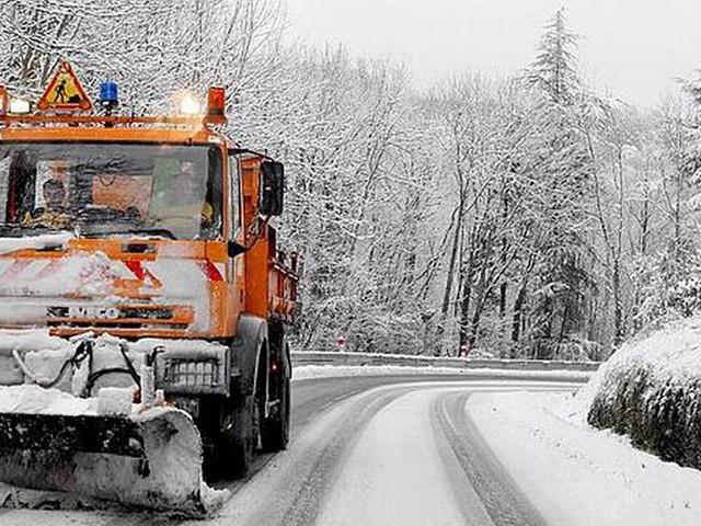 Alerte météo dans les Pyrénées-Orientales : ce qu'annonce la préfecture ce lundi soir