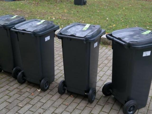 Faites des économies en réduisant vos déchets