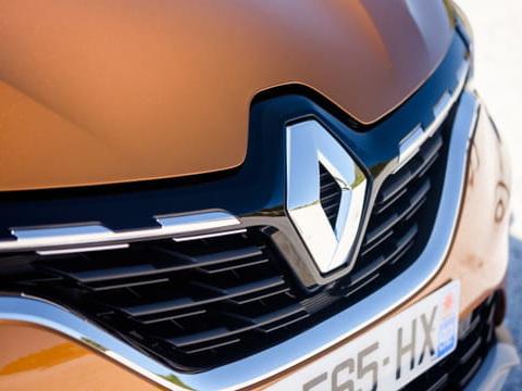 Nouveau Renault Captur: quels sont ses atouts? Notre essai [prix]