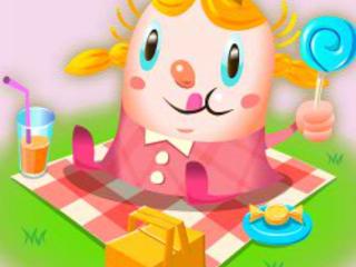 Candy Crush Saga : combien de niveaux en tout dans le jeu ?