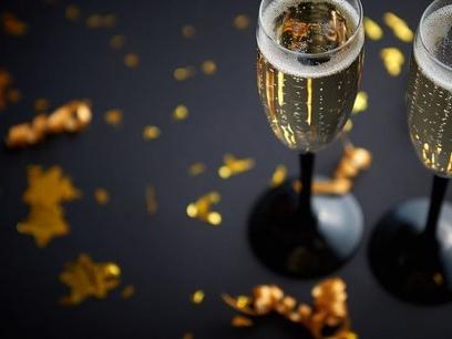 Mois sans alcool : pourquoi les entreprises devraient soutenir leurs salariés qui s'engagent