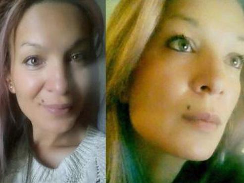 Amber est portée disparue depuis jeudi à Ixelles: l'avez-vous vue?