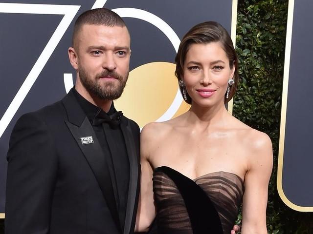 Justin Timberlake et Jessica Biel en pleine remise en question depuis les accusations d'infidélités ? Les dernières révélations