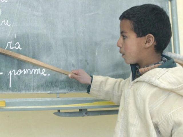 Maroc : l'école privée perd des élèves au profit du public