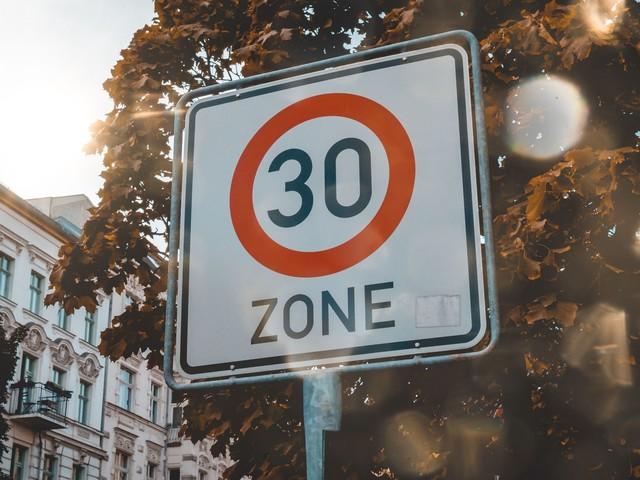 Question de la semaine : pensez-vous que les villes doivent limiter la vitesse à 30 km/h ?