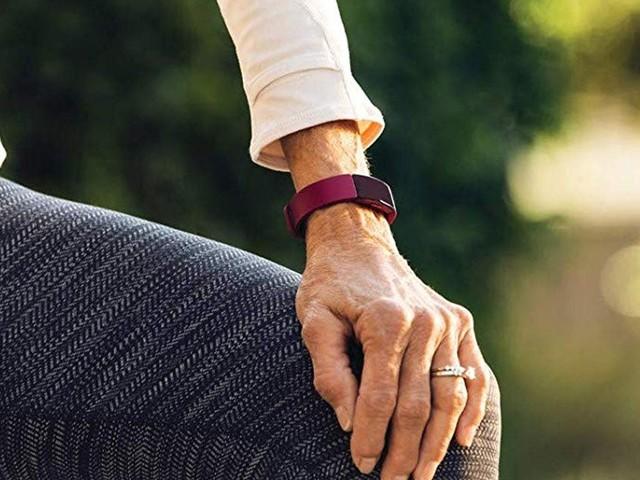 BON PLAN : gardez un oeil sur votre activité quotidienne avec ce bracelet connecté