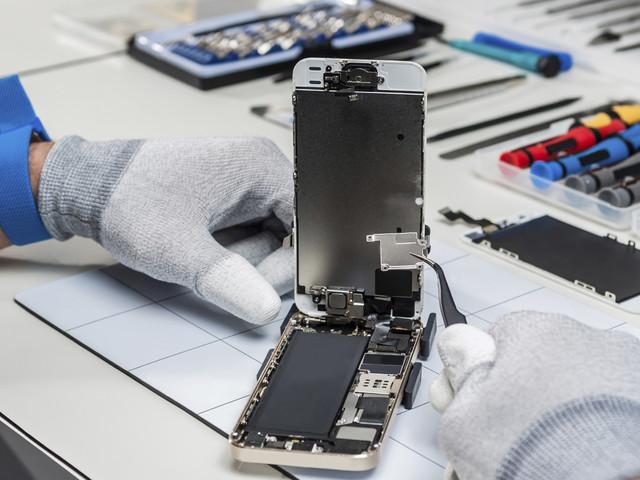 Comment trouver un réparateur de smartphone de confiance ?