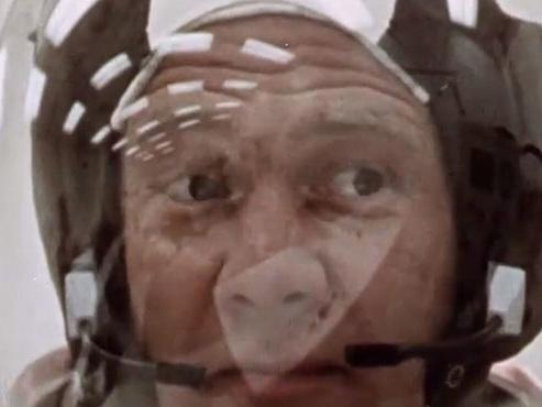 Il y a 50 ans, Apollo 11 quittait la Terre en direction de la Lune: récit de cette journée EXTRAORDINAIRE