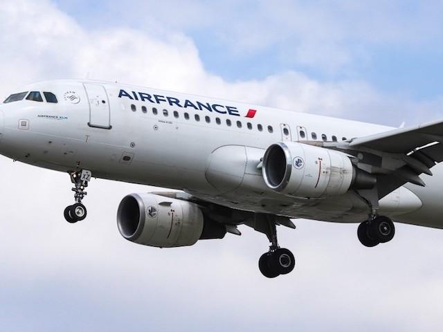 Fin du Paris-Bordeaux : l'interdiction des vols courts domestiques est-elle vraiment possible ?