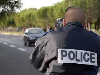 Le 80 km/h n'a « pas coûté 3,8 milliards d'euros, mais 10 millions » (Sécurité routière)