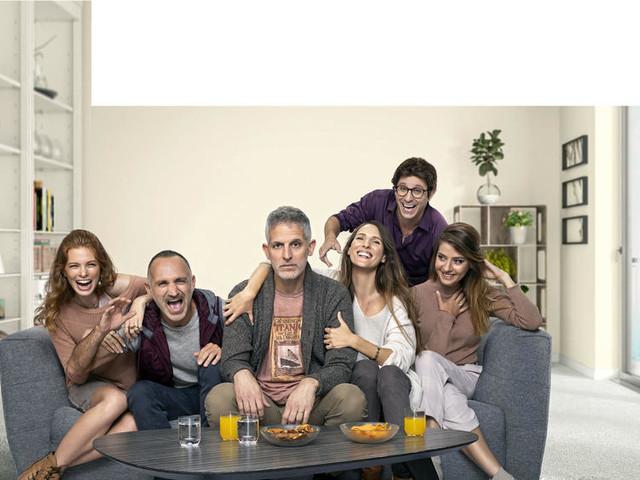 La série Nehama diffusée dès ce lundi sur Canal+ Séries.