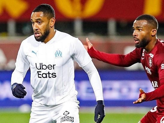 Metz – OM (1-1) : Les 3 Enseignements du Match