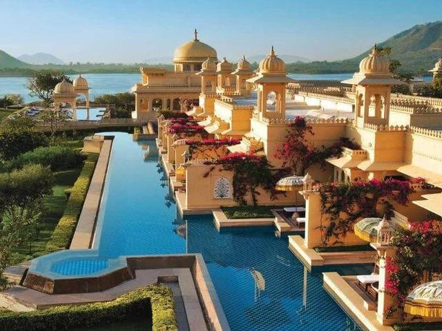 Un leader mondial de l'hôtellerie s'installe à Marrakech