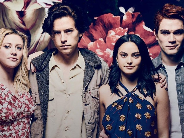 Riverdale saison 4 : Des intrigues riches en émotion et bouleversants