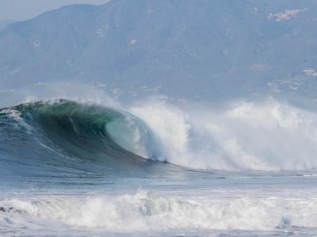 JO 2024 – Surf : Tahiti, une décision qui ne fait pas l'unanimité