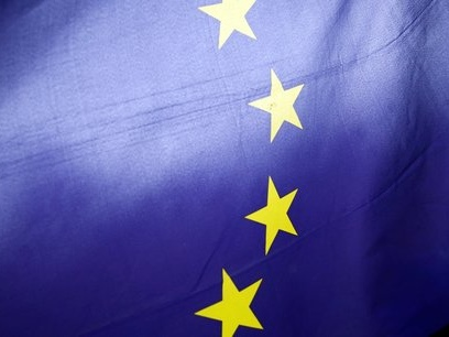 UE : accord sur le budget 2020 avec une hausse des fonds pour le climat