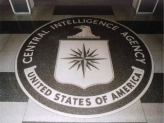 La guerre contre Wikileaks et Assange, par Randy Credico