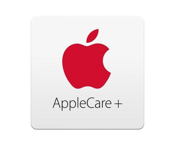 Apple expérimente la souscription à AppleCare+ au-delà de 60 jours
