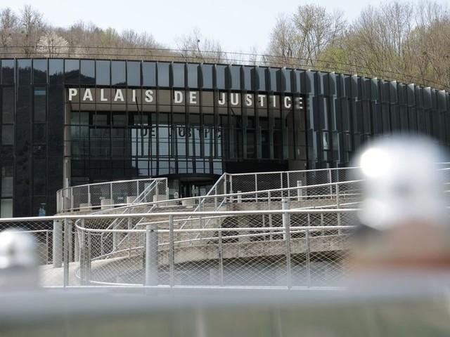 En Ariège, un homme est condamné à quatre mois de prison pour avoir frappé une personne âgée