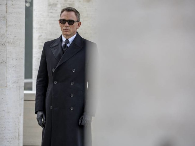 """Universal décale les sorties de """"Bond 25"""" et """"Fast & Furious 9"""""""