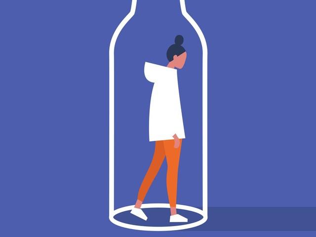 Avec le confinement, l'addiction à l'alcool inquiète les spécialistes