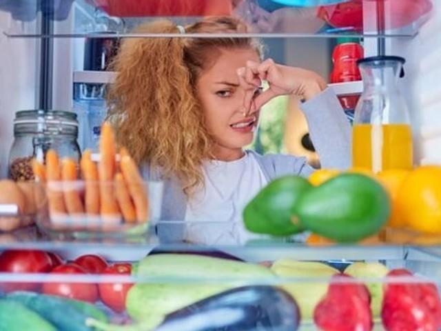Dix erreurs de conservation des aliments à éviter