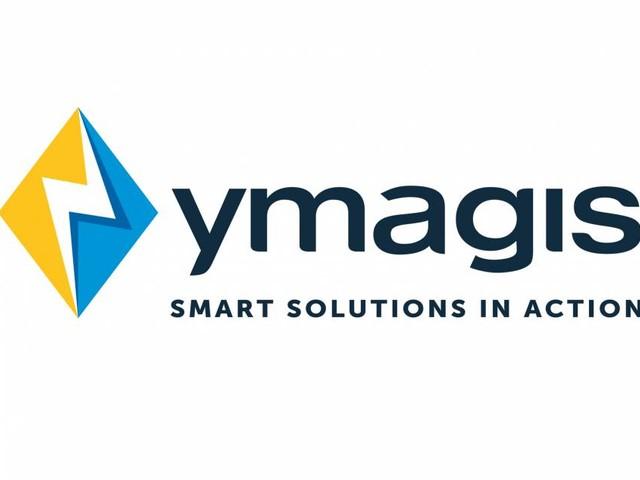 Ymagis restructure sa dette