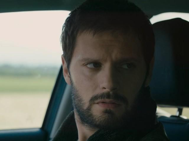 This is Us : Hugo Becker sera dans l'adaptation française de la série