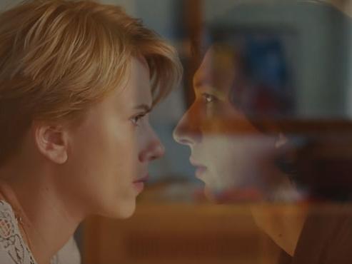 Netflix pourrait rafler plusieurs Golden Globes: voici les bandes-annonces des films nommés (vidéos)