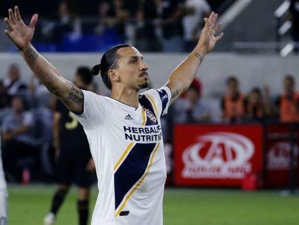 Perth Glory détaille son audacieux plan pour recruter Zlatan Ibrahimovic