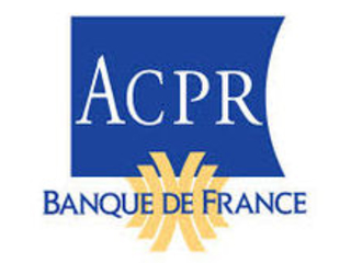 Lutte contre le blanchiment : les nouvelles consignes de l'ACPR