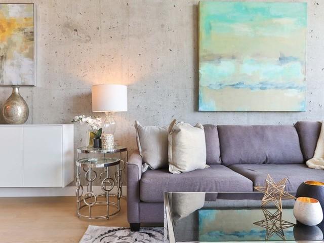 Choisir son nouveau canapé : 5 signes qu'il est temps de remplacer son vieux meuble