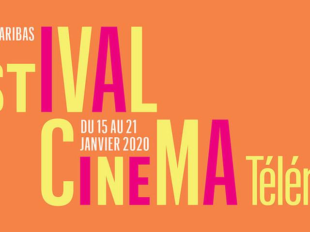 Bilan du Festival cinéma Télérama : l'édition 2020 a attiré 320 000 spectateurs