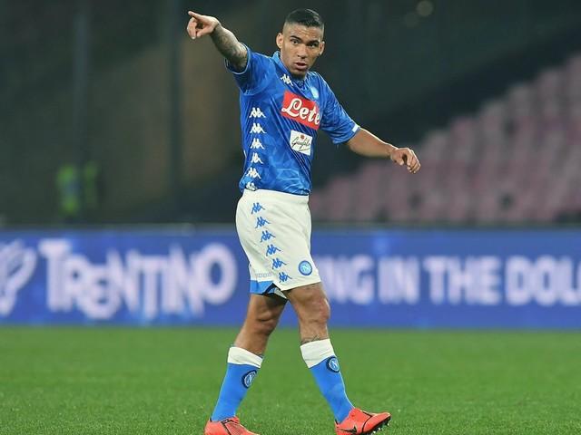Mercato - PSG : Leonardo va passer à côté d'une piste de longue date !