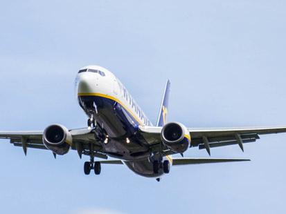Ryanair : des billets à moins de 50€ encore disponibles pour voyager durant l'été