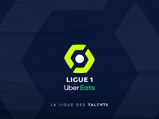 Ligue 1 – Programme et diffuseurs de la 12e journée, le PSG reçoit Bordeaux le 28 novembre