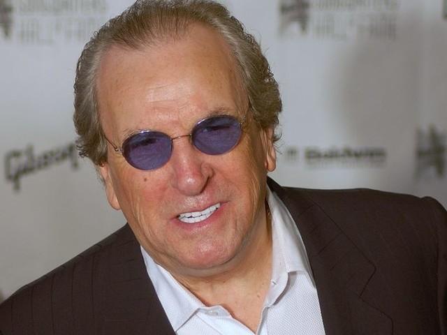 L'acteur Dany Aiello (Léon) est mort