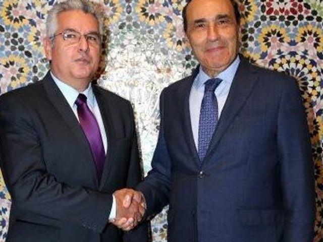 L'ouverture d'une ambassade de Cuba au Maroc se confirme