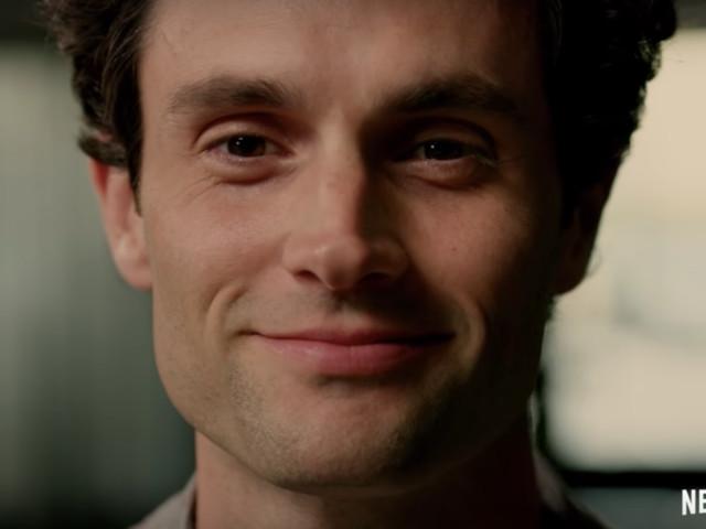 Penn Badgley déménage à Los Angeles dans ce trailer pour la saison 2 de « You »