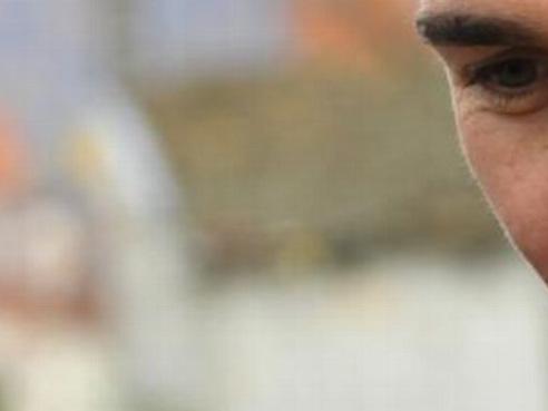 Romain Bardet dévoile son calendrier du début de saison - Le compte à rebours est lancé pour Romain Bardet. L'équipe AG2R-La Mondiale vient de communiquer en détail le calendrier du début de saison du coureur brivadois. Celui-ci attaquera par le Tour du Var, du 22 au 24 février, et enchaînera avec la Classic de l'Ardèche (le 2 mars) qu'il avait gagnée la saison passée. - (Sports Auvergne)