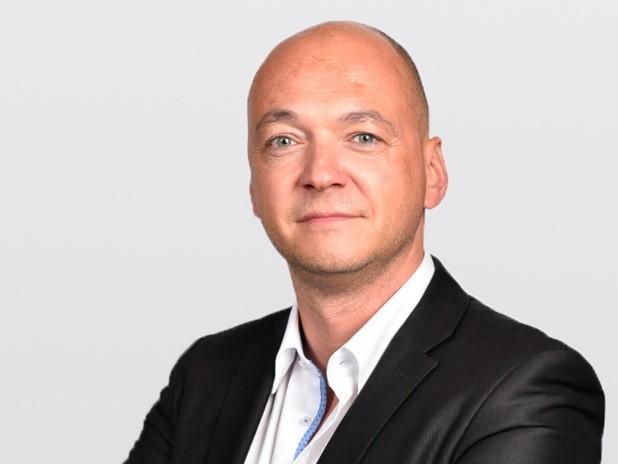Nicolas d'Hyèvres élu président de la coopérative Selectour