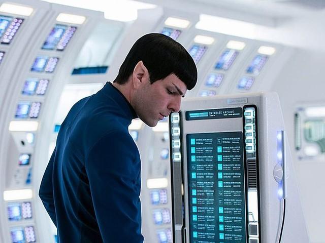 Star Trek : le nouveau film produit par J.J. Abrams s'offre le réalisateur de WandaVision