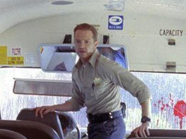 Stan Kirsch, l'acteur star de la série «Highlander», est mort: sa femme l'a retrouvé pendu dans leur salle de bain