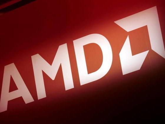 AMD pourrait racheter Xilinx pour 30 milliards de dollars