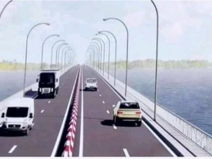 Bamako: Un 4ème pont annoncé dans la ville