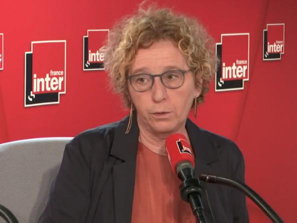 Nouveautés de l'assurance chômage au 1er novembre : les mauvaises nouvelles oubliées par la ministre Pénicaud