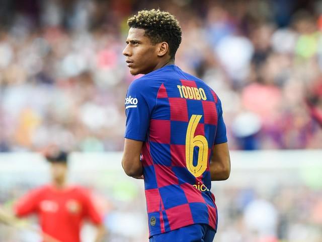 ASSE: Le Barça ne fait aucun cadeau, Saint-Etienne est déjà hors course