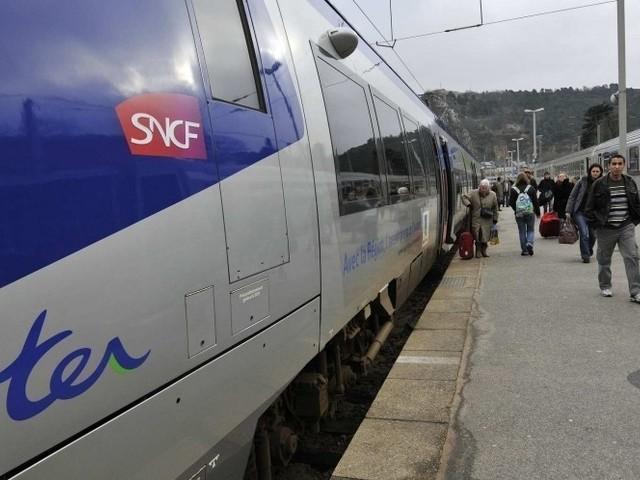 Grève du 5 décembre. Quelles sont les perturbations à prévoir sur les lignes SNCF de la région Occitanie ?